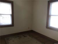 Home for sale: 29115 Sheeks Blvd. S., Flat Rock, MI 48134