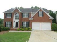 Home for sale: 3314 Mill Grove Terrace, Dacula, GA 30019