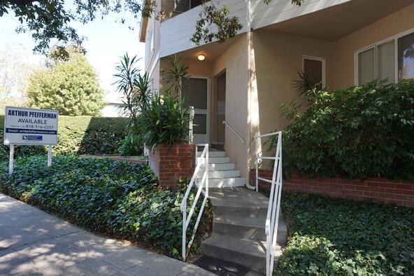 858 Moraga Dr., Los Angeles, CA 90049 Photo 66