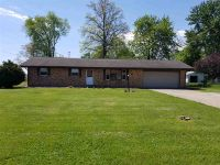 Home for sale: 17984 County Rd. 40, Goshen, IN 46526