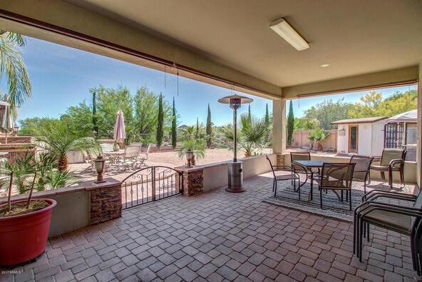 25409 N. 49th Dr., Phoenix, AZ 85083 Photo 36