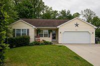 Home for sale: 2370 Casper St., Kalamazoo, MI 49048