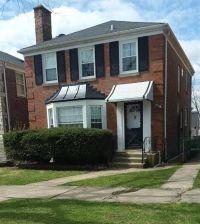 Home for sale: 1706 N. Nashville Avenue, Chicago, IL 60707