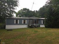 Home for sale: 79 Dunn Rd., Silver Creek, GA 30173