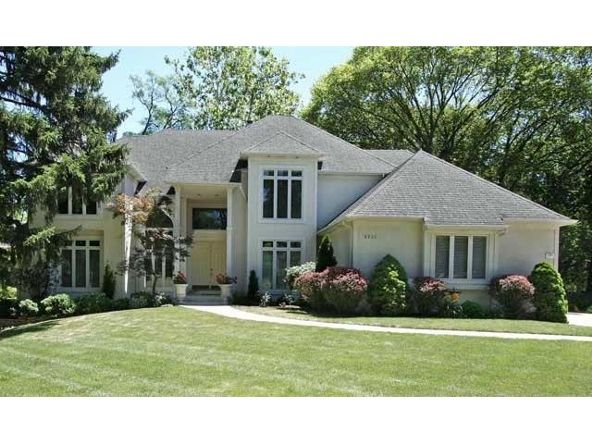 5805 Giddings Ave., Hinsdale, IL 60521 Photo 3