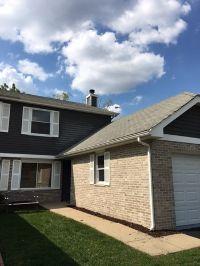 Home for sale: 1112 Brunswick Ln., Aurora, IL 60504