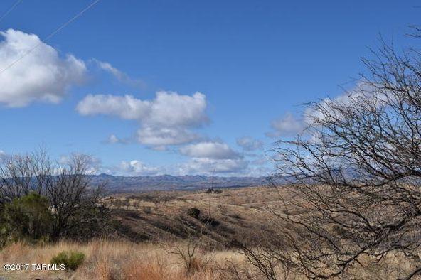 58 Circulo Montana, Patagonia, AZ 85624 Photo 22