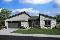 Home for sale: 5509 E. Hootowl Dr., Boise, ID 83716