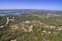 Home for sale: Travis Peak Trl- 70 Acres, Marble Falls, TX 78654