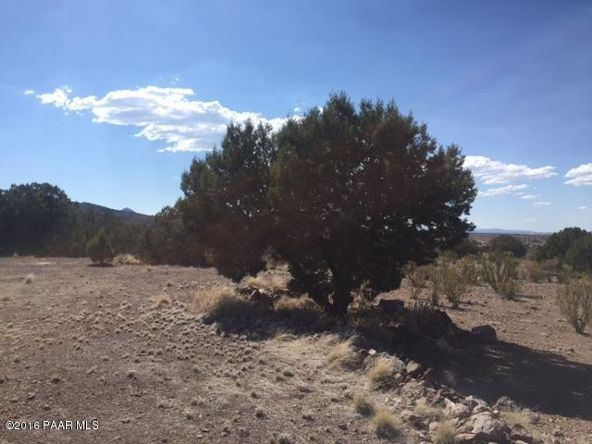 1901 W. Escondido Trail, Paulden, AZ 86334 Photo 27