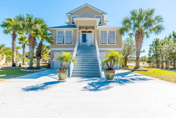 30102 Ono Blvd., Orange Beach, AL 36561 Photo 2