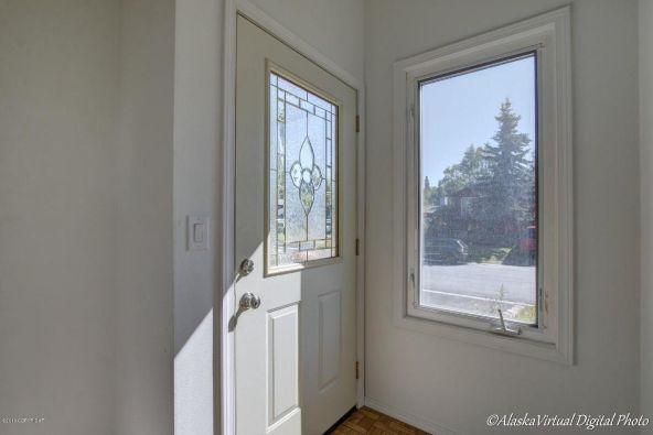 6840 Oakwood Dr., Anchorage, AK 99507 Photo 2