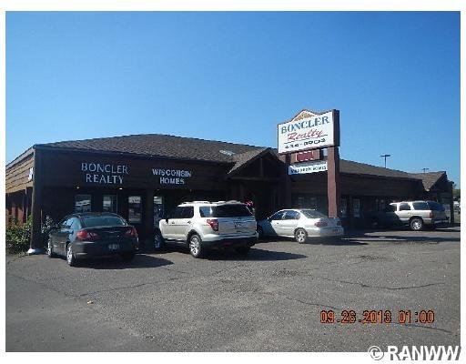 10475 Hwy. 27, Hayward, WI 54843 Photo 2