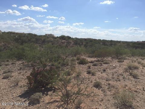 14250 E. Avenida Elena, Tucson, AZ 85747 Photo 18