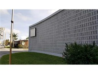Home for sale: 1100 N.E. 125th St., North Miami, FL 33161