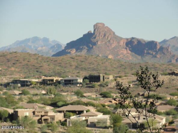 9824 N. Jagged Cir., Fountain Hills, AZ 85268 Photo 2
