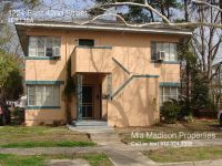 Home for sale: 1224 East 42nd St., Savannah, GA 31404