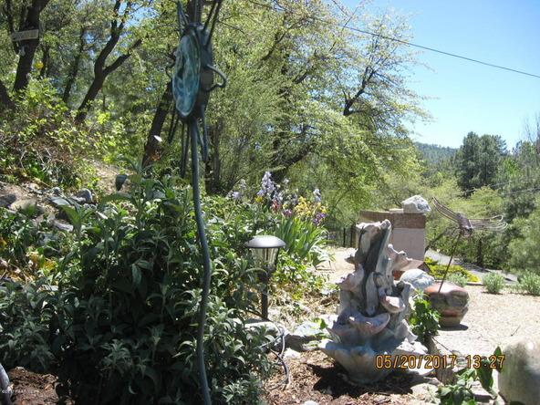 1107 W. Skyview Dr., Prescott, AZ 86303 Photo 49