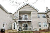 Home for sale: 768 N. Gary Avenue, Carol Stream, IL 60188
