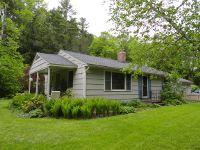 Home for sale: 375 Salmon Kill Rd., Salisbury, CT 06039