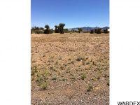 Home for sale: 7200 Burro, Golden Valley, AZ 86413