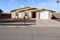 Home for sale: 2000 S. Bryant Dr., Deming, NM 88030