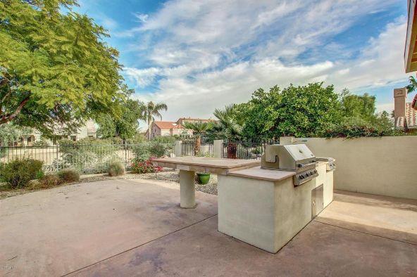4721 N. Brookview Terrace, Litchfield Park, AZ 85340 Photo 32