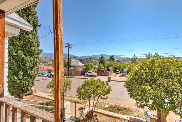 269 N. Sutherland St., Globe, AZ 85501 Photo 23