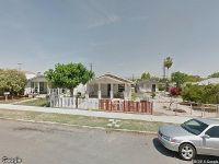 Home for sale: Warren, Taft, CA 93268