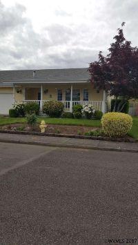 Home for sale: 4525 Fuhrer St. N.E., Salem, OR 97305