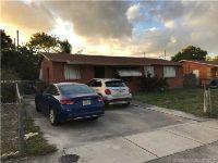 Home for sale: 5301 Northeast 8th Ave., Pompano Beach, FL 33064