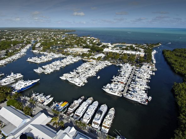 Key Largo, FL 33037 Photo 31