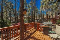 Home for sale: 44861 Manzanita Ln., Sugarloaf, CA 92386