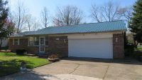 Home for sale: 3921 E. Marquette, Terre Haute, IN 47805