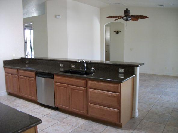 3390 Roadrunner Dr., Lake Havasu City, AZ 86406 Photo 18
