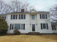 Home for sale: Sunset, Danbury, CT 06811