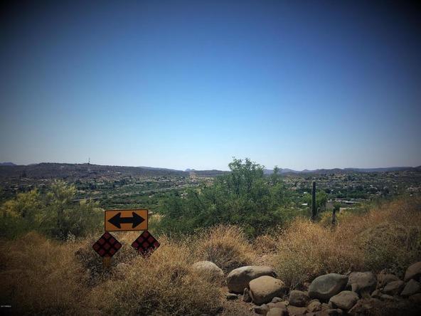 33375 S. Old Black Canyon Hwy., Black Canyon City, AZ 85324 Photo 8