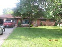 Home for sale: 1505 13th St., Centralia, IL 62801