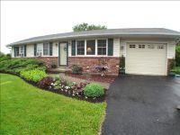 Home for sale: 4292 Hilltop Pl., Bethlehem, PA 18020