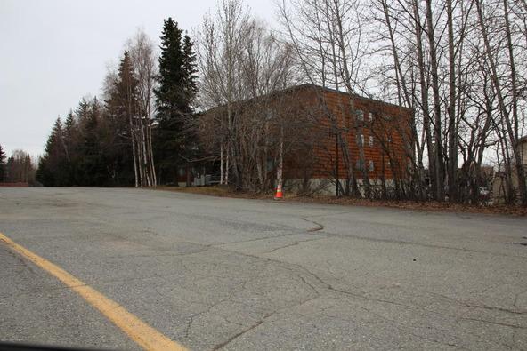 3550 W. Dimond Blvd., Anchorage, AK 99515 Photo 17