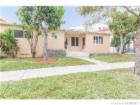 Home for sale: 2206 S.W. 26th Ln., Miami, FL 33133