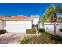Home for sale: 15088 Stella del Mar Ln., Fort Myers, FL 33908