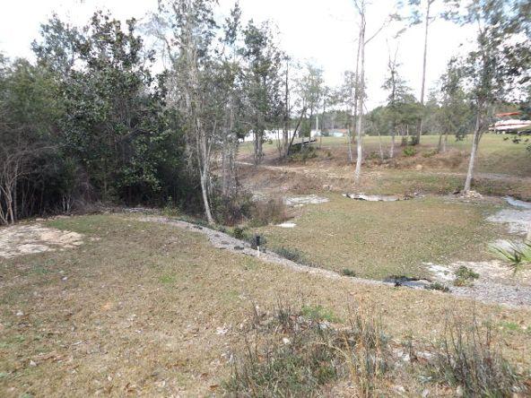 20151 Erin Pond Rd., Seminole, AL 36574 Photo 37