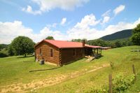 Home for sale: 3703 Rockcliff Rd., Crawley, WV 24931