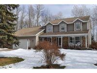 Home for sale: 2490 Woodington Way, Suamico, WI 54173