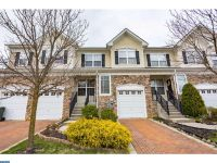 Home for sale: 22 Yorkshire Ln., Westampton, NJ 08060