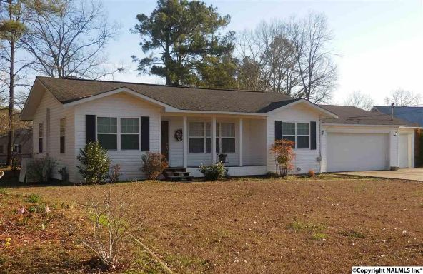 1499 Steele Station Rd., Rainbow City, AL 35906 Photo 6