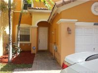Home for sale: 10937 S.W. 244th Terrace # 0, Homestead, FL 33032