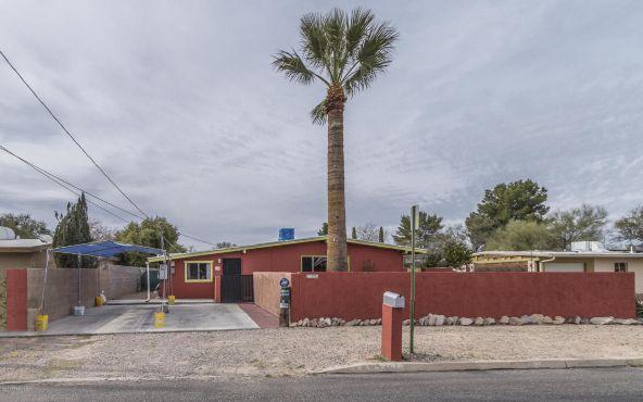 1925 N. Rosemont, Tucson, AZ 85712 Photo 4