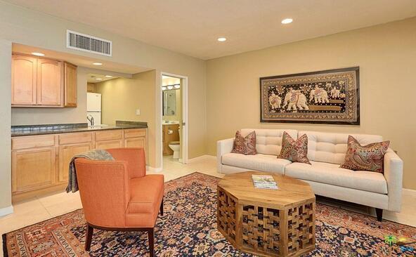 277 E. Alejo Rd., Palm Springs, CA 92262 Photo 10